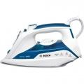 Žehlička Bosch TDA 5028010