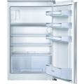 Chladnička 1dv. Bosch KIL 18V60, vestavná