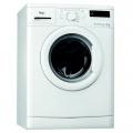 Pračka Whirlpool AWO/C 6314