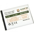 Baterie Aligator A600 Li-Ion 1.350mAh