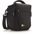 Brašna Case Logic TBC406K pro SLR fotoaparát (černá)
