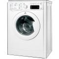 Pračka Indesit IWSNE 61252 C ECO