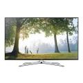 Televize Samsung UE40H6200