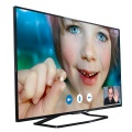 Televize Philips 47PFH6109