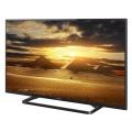 Televize Panasonic TX-42ASW504