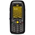 Mobilní telefon Caterpillar CAT B25 Dual SIM