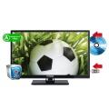 Televize Hyundai HL 24365 DVD