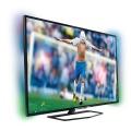 Televize Philips 42PFK6589
