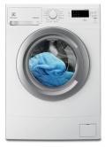 Pračka Electrolux EWS1064SDU