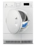 Sušička prádla Electrolux EDH3684PDE