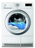 Sušička prádla Electrolux EDH3686GDE