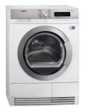 Sušička prádla AEG T86589IH3C