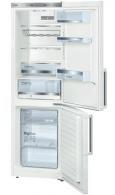 Chladnička komb. Bosch KGE36AW42