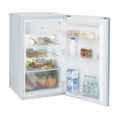 Chladnička 1dv. Candy CCTOS 502W