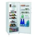 Chladnička 1dv. Candy CCOLS 6172WH