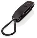 Domácí telefon Siemens Gigaset DA210 - černý