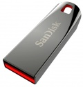 USB flash disk Sandisk Cruzer Force 32GB USB 2.0 - černý
