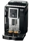 Espresso DeLonghi ECAM 23.210 B černé