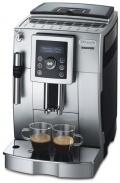 Espresso DeLonghi ECAM 23.420 SB