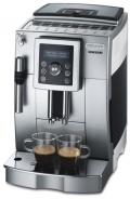 Espresso DeLonghi ECAM 23.420 SW