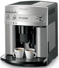 Espresso DeLonghi ESAM 3200 stříbrné