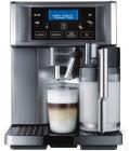 Espresso DeLonghi ESAM 6700 PrimaDonna