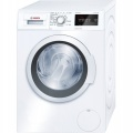Pračka Bosch WAT24360BY