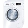 Pračka Bosch WAT28460BY