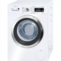 Pračka Bosch WAW32640EU