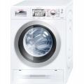 Pračka/sušička Bosch WVH30542EU+záruka 10let na motor