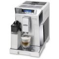 Espresso DeLonghi ECAM 45.760 W