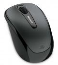 Myš Microsoft Wireless Mobile Mouse 3500 Black