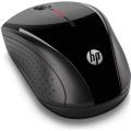 Myš HP Wireless Mouse X3000 - černá