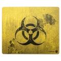 Podložka pod myš Connect IT Biohazard CI-194