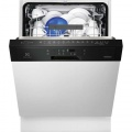 Myčka nádobí Electrolux ESI5540LOK