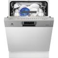 Myčka nádobí Electrolux ESI5540LOX