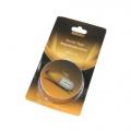 Magnetická páska Ecovacs BT 58 pro vysavač Ecovacs