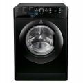 Pračka Indesit XWE 81483X K EU