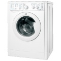 Pračka Indesit IWSC 61253 C ECO EU