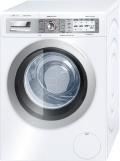 Pračka Bosch WAY32891EU přední plnění