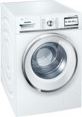 Pračka Siemens WM16Y891EU