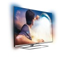 Televize Philips 47PFT6309