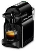 Espresso DeLonghi Nespresso EN 80 B Inissia