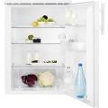 Chladnička 1dv. Electrolux ERT1601AOW3
