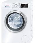 Pračka Bosch WLT24440BY
