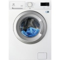 Pračka/sušička Electrolux EWW1685SWD