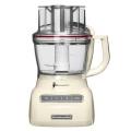 Kuchyňský robot KitchenAid 5KFP1335EAC