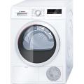 Sušička prádla Bosch WTH85201BY kondenzační s tepelným čerpadlem