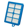 Filtr HEPA H13 Electrolux EFS 1W Allergy Plus omyvatelný