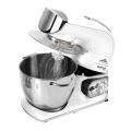 Kuchyňský robot ETA Gratus MAX NEW 0028 90060